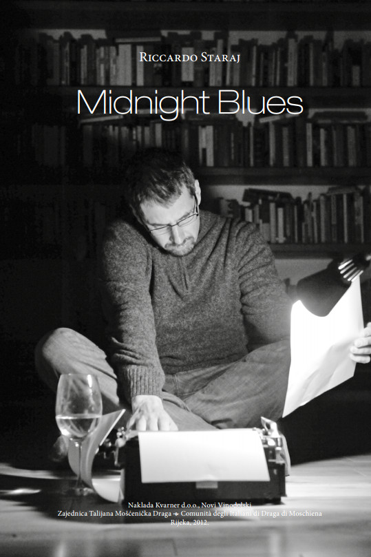 midnight-blues